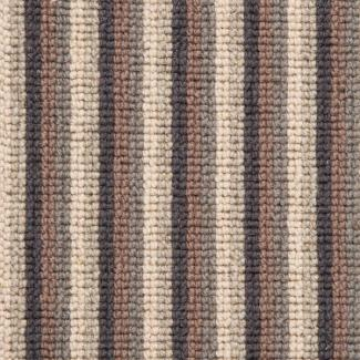 deco-stripe-woodland