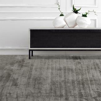 handmade-lavish-carpet